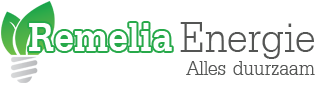 Remelia