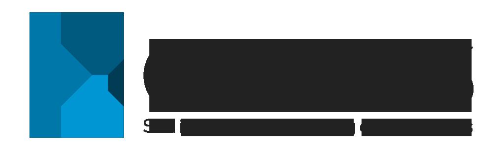 Gauris