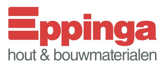 Eppinga