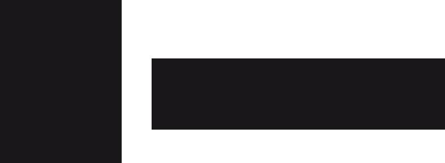 Burned Basketball